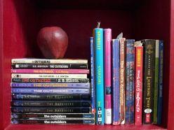 ClassroomBooks