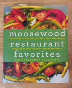 MoosewoodCookbook