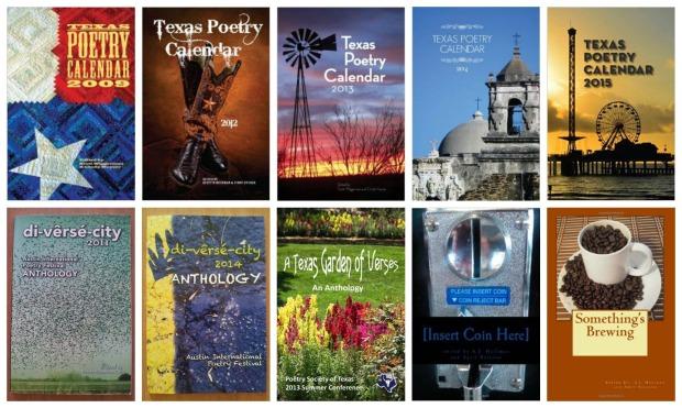 PoetryPublications
