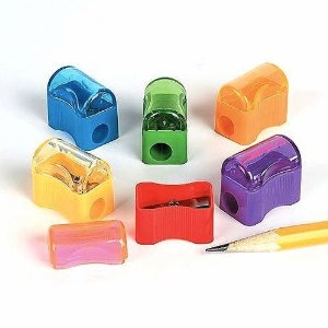 HandHeldPencilSharpeners
