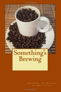 SomethingsBrewing