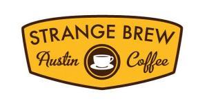 strange-brew-austin-coffee