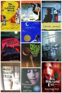 BookCollage