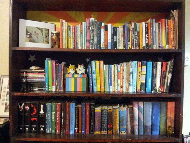 Bookshelf_2