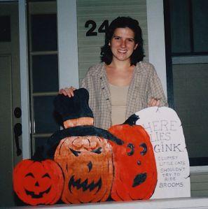 MissingPumpkins