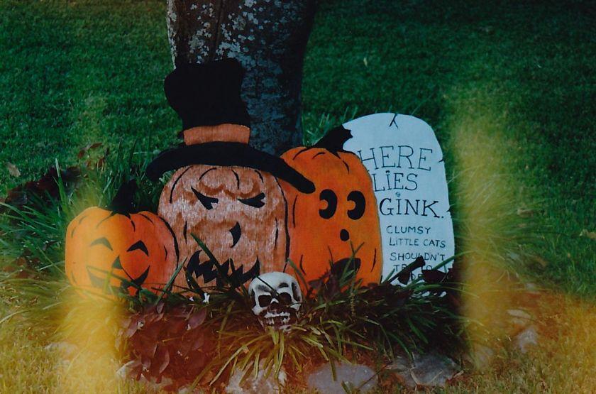 MissingPumpkins2