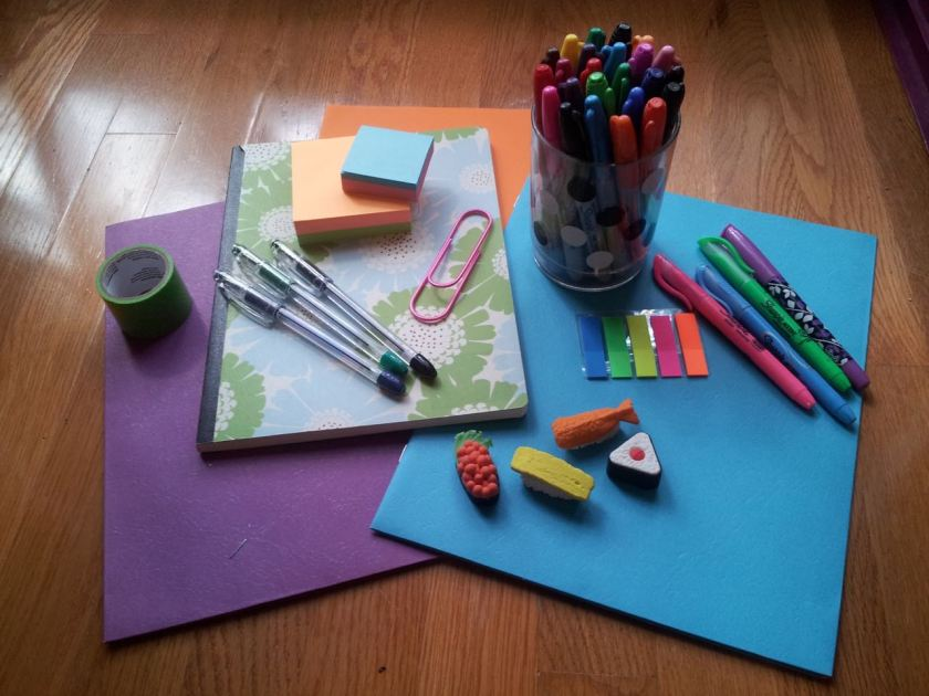 OfficeSupplies (1)