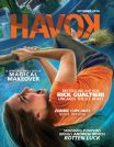 havok_cover-768x994