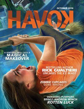 havok_cover-768x994