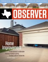 txobs-august2015-cover
