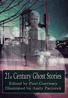 21stCenturyGhostStories