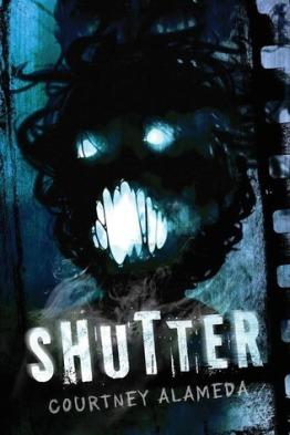ShutterCover