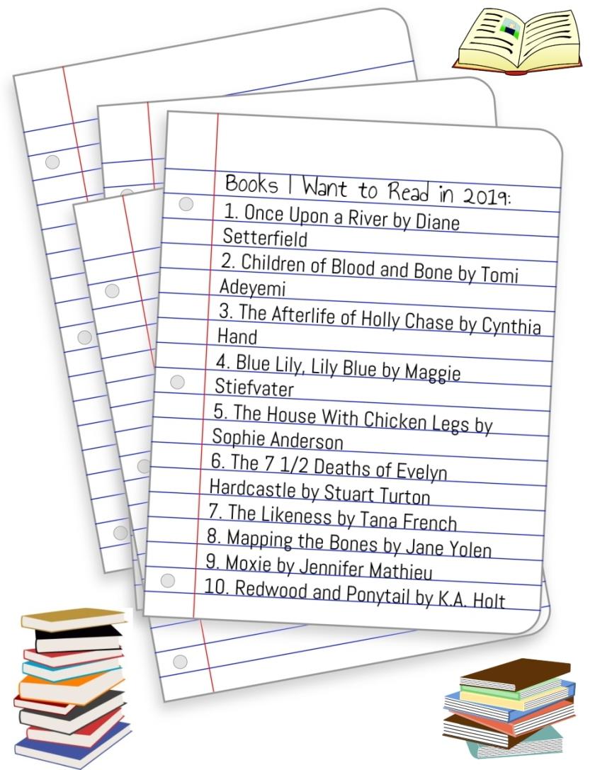bookstoreadlist2