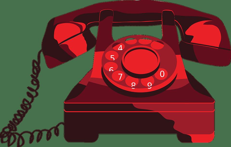 phone_PNG49001