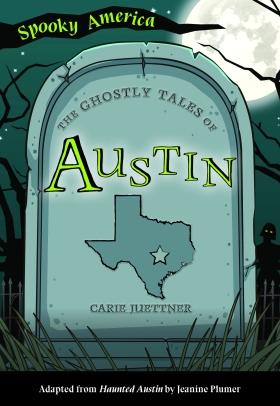 SA_Austin