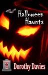 halloweenhaunts-1
